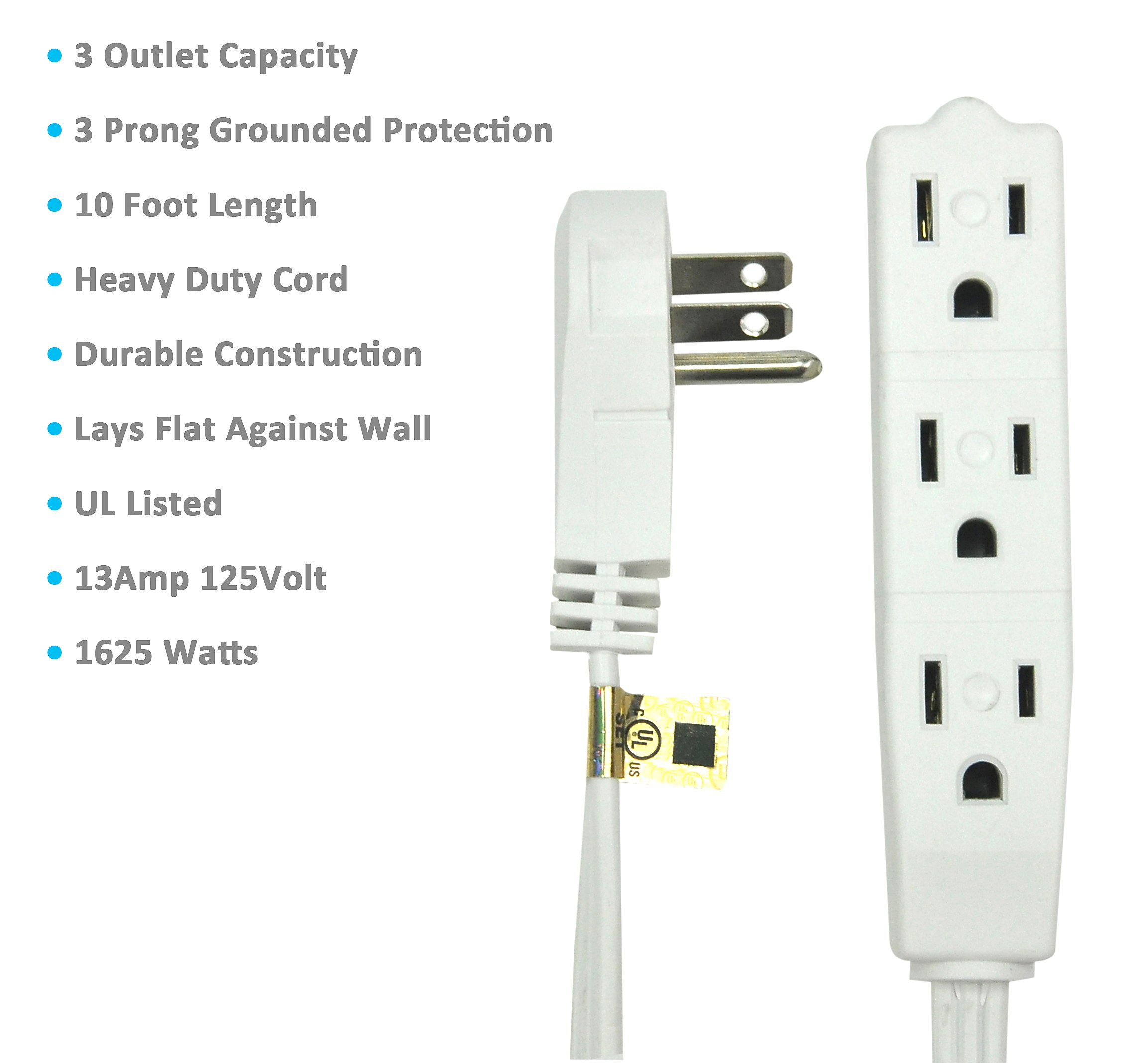 3 Wire Plug Wiring Diagram For Replacing Extension Cord Schematic Prong A Diy Enthusiasts Diagrams U2022