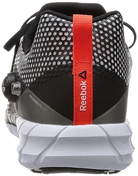 scarpe reebok modellanti