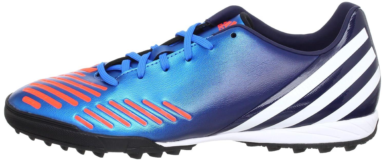 Adidas Predator Absolado Trx Tf Torv Fotballsko pLOo0U7Yf