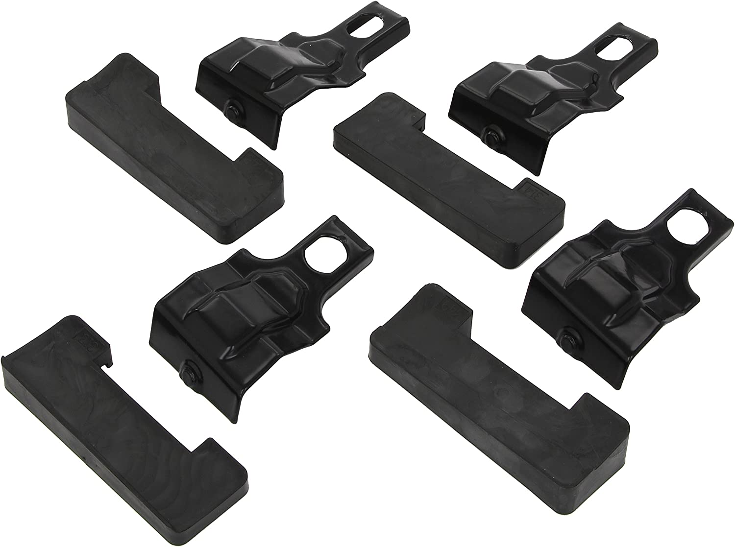 Thule 1612 Rapid Fitting Kit