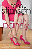 The Nanny: Previously published as The Cradle Snatcher