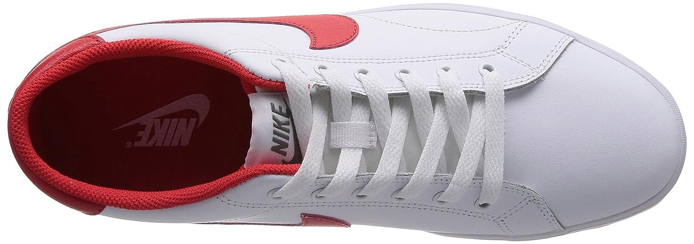 1a001e8484c40 Amazon.com: Nike Mens M NSW Woven VW JKT AJ2299: Clothing
