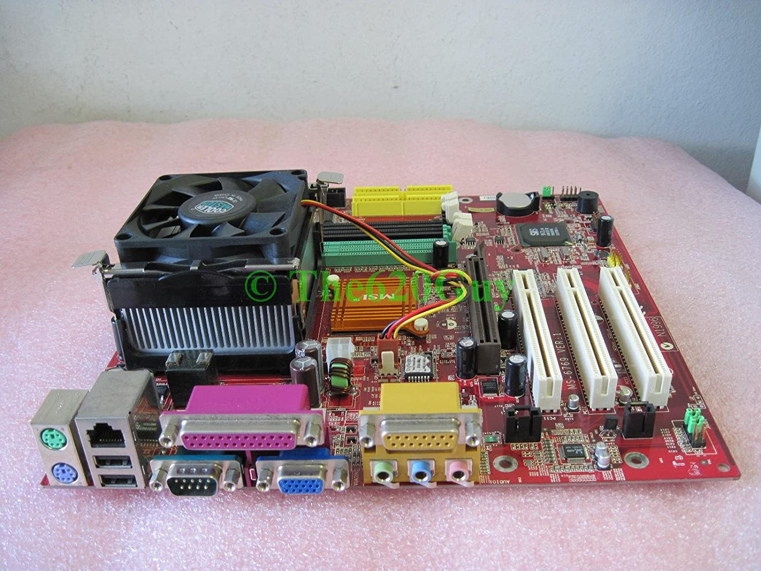 MS 6769 MOTHERBOARD WINDOWS 8 X64 DRIVER DOWNLOAD