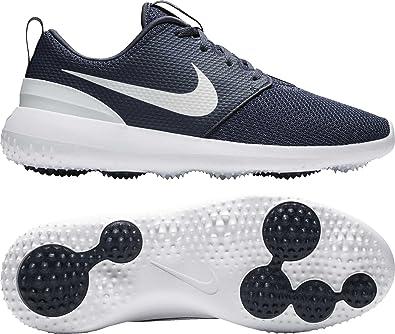 huarache golf schoenen closeout c4420 b2fa8