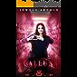 Calluna: A Paranormal RomCom (Spell Library Book 4)