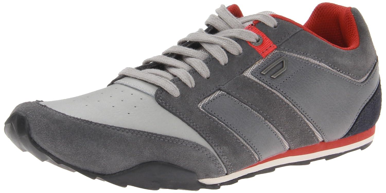 Diesel Men's Tipop S Fashion Sneaker