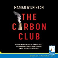 The Carbon Club