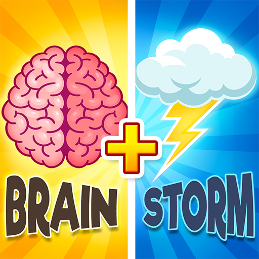 Word Snap - Fun Words Picture Guessing, Pic Brain Games