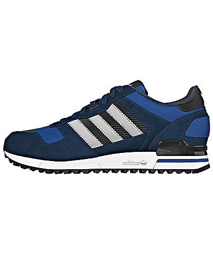 adidas Zx 700 Unisex Erwachsene Sneakers