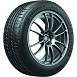 Michelin Premier A/S All- Season Radial Tire-225/55R17 97H