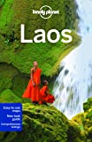 Lonely Planet Laos (Country Regional Guides)