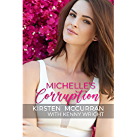 Michelle's Corruption (English Edition)