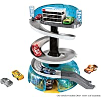 Disney Pixar Cars 3 toys: 46-62% off