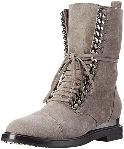 Casadei Women s 1R661E040 Ankle Boots 2d898b5f6af