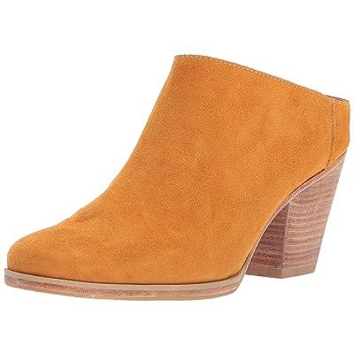Rachel Comey Women's Mars Mule: Shoes