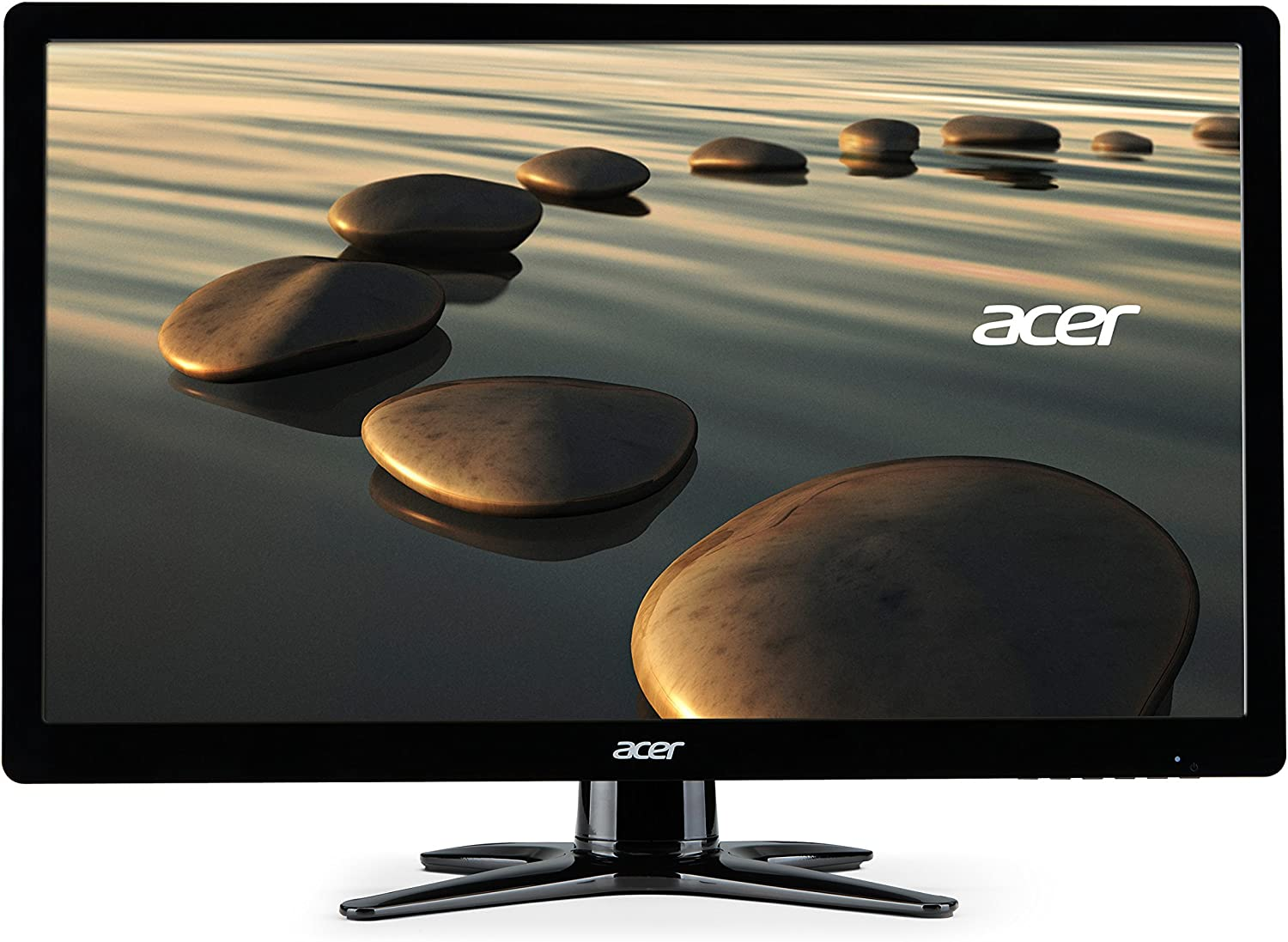 Acer G226HQL 21.5-Inch Screen LED Monitor