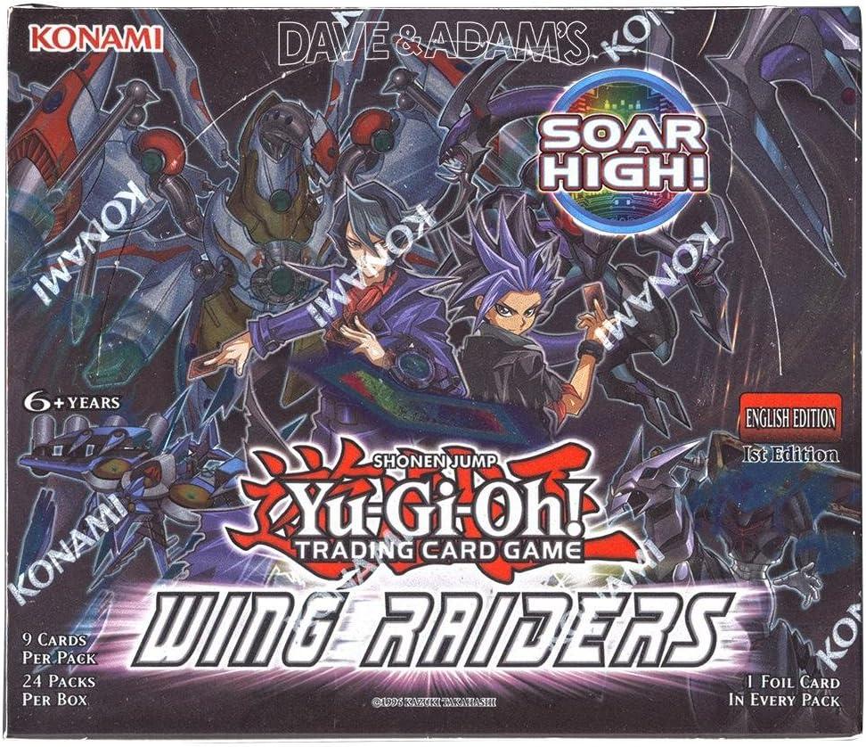 Yu gi oh Playset x3 carte varie lista in descrizione