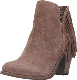 a9eb3fc4ea1a7 Jessica Simpson Women s Cecila Ankle Bootie