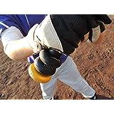 Bat Grip Choke up Rings - Youth Baseball, Softball and Tee Ball