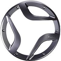Pioneer UD-G258 - Caja para Altavoces de vehículos