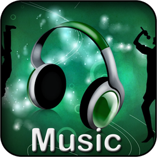 amazoncom music wallpapers appstore for android
