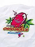 adidas Originals Men's Bodega Popsicle