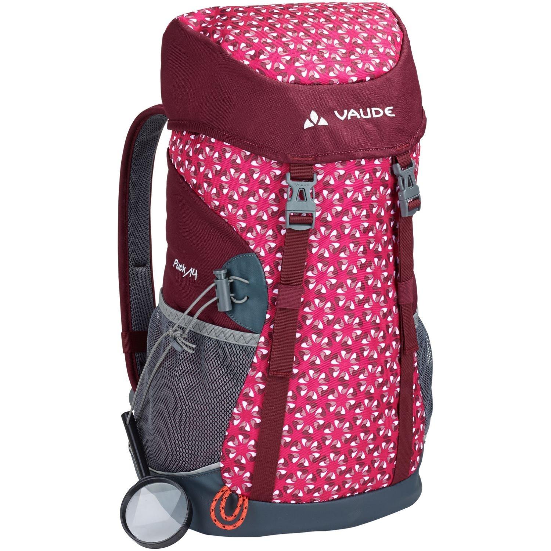 3dc57faacdca6 Am besten bewertete Produkte in der Kategorie Rucksäcke   Taschen ...