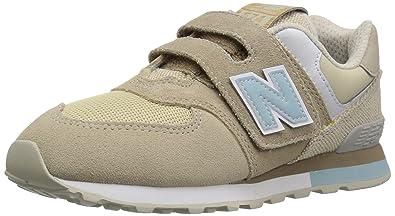 New Balance Hook & Loop 574 Sneakers |