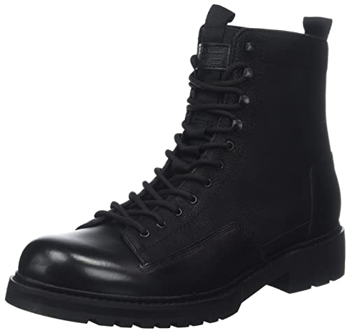 G STAR RAW Roofer II, Bottes & Bottines Classiques Homme