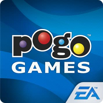 Pogo games for android