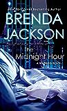 The Midnight Hour: A Madaris Novel (Madaris Family Novels Book 12)