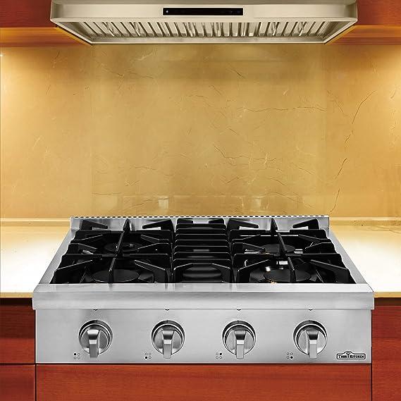 HRT Cook Top: Amazon.es: Grandes electrodomésticos
