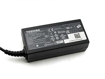 Cargador / adaptador original para Toshiba Satellite L50D-C ...