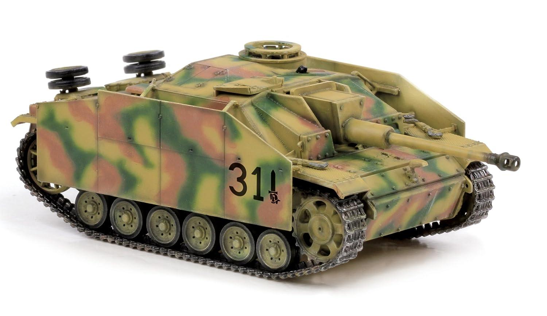 Dragon Maqueta de tanque escala 1:72 (DRR60413)