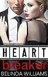 Heartbreaker (Hollywood Hearts Book 2)