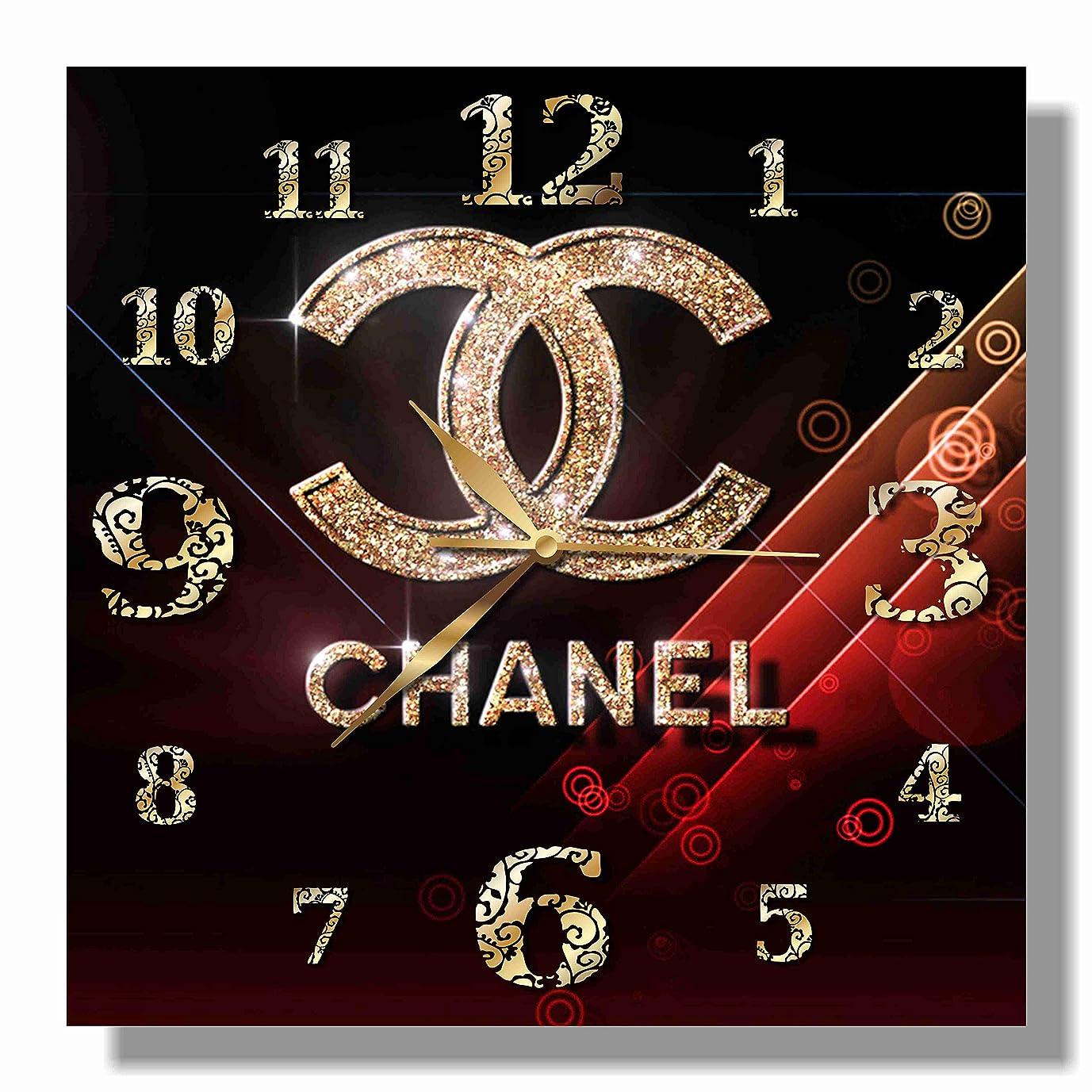 最大の説明的アイスクリームSEIKO CLOCK (セイコークロック) トラベラ デジタル 電波時計