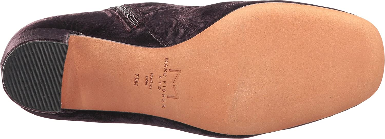 e9fd775a1e Amazon.com | Marc Fisher Womens Grazi 2 Booties | Ankle & Bootie