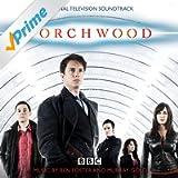 Torchwood - Original Television Soundtrack