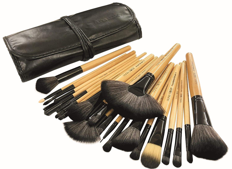 adbceb18353d Puna Store Makeup Brush Set