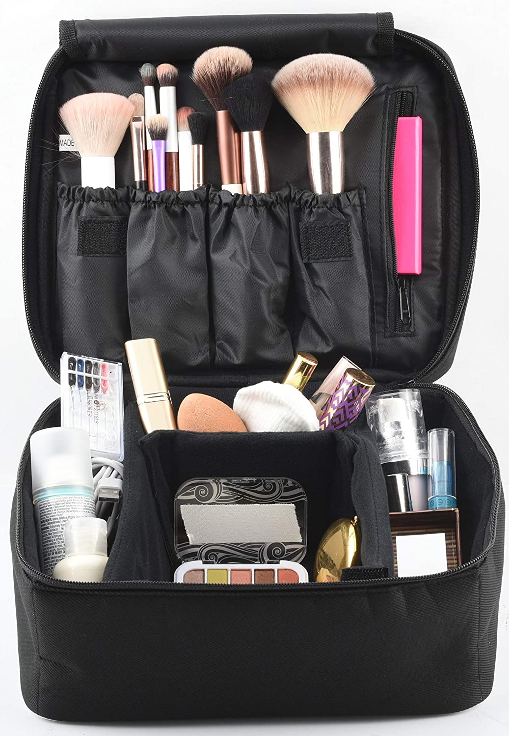 Amazon's Choice Makeup Organiz...