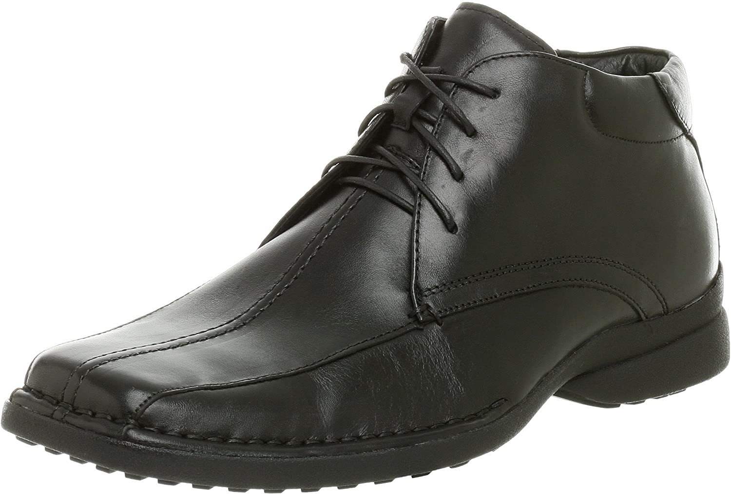 Kenneth El Paso Mall Cole REACTION Men's Boot in Punch Credence