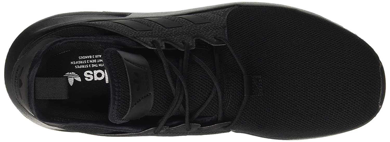 Donna Donna Donna   Uomo adidas X_PLR, Scarpe da Fitness Uomo Alta sicurezza Ad un prezzo inferiore Taohuo | Export  1df3b2