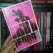 Eu sou a lenda eBook: Richard Matheson: Amazon.com.br