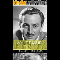 Walt Disney (Discursos Populares)