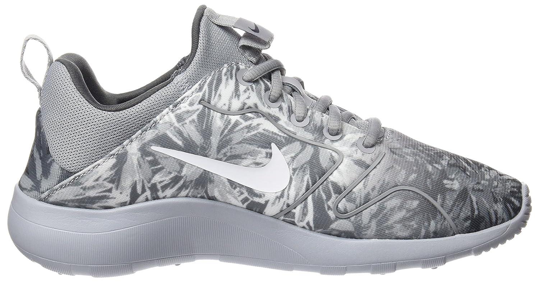 Nike Nike Nike Damen WMNS Kaishi 2.0 Print Laufschuhe 4b9e7b