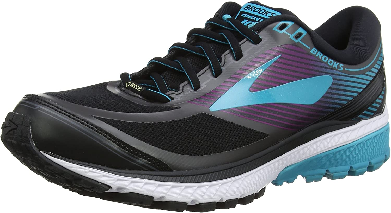 Brooks Women s Ghost 10 GTX