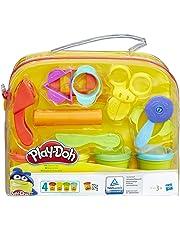 Play-Doh - Pate A Modeler Play-Doh - Mon Premier Kit