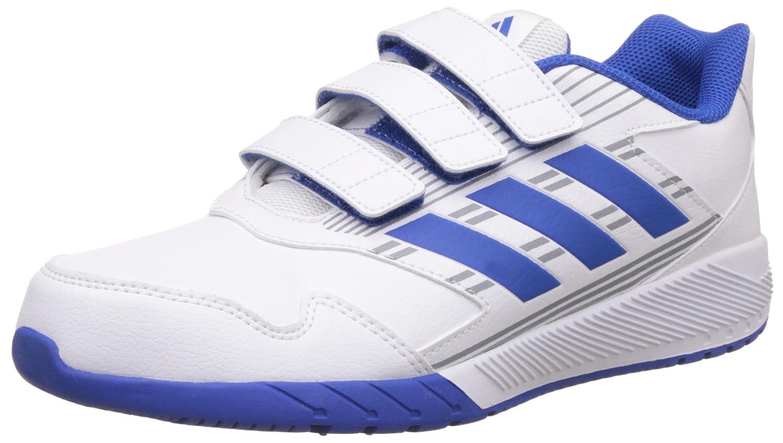 Adidas Altarun CF K, Chaussures de Fitness Mixte Enfant BA9417