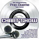 Die Ultimative Chartshow-Pop-Duette