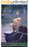 To the Beat of Their Own Drum (Jems and Jamz Book 3)
